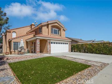 14911 Groveview Lane, Irvine, CA, 92604,