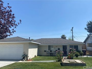 2252 Cottonwood Road, Banning, CA, 92220,