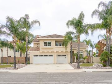 23765 Coldwater Court, Moreno Valley, CA, 92557,