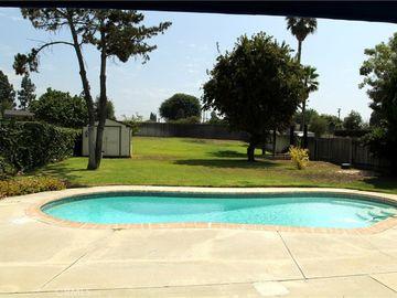 502 Fordland Avenue, La Verne, CA, 91750,