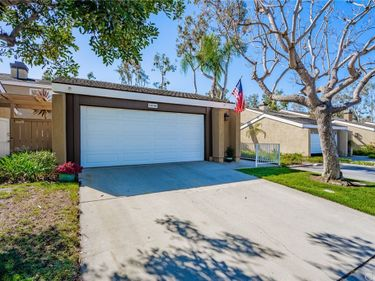 19796 Waterview Lane, Huntington Beach, CA, 92648,