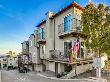 2912 Baywater Avenue #2, San Pedro, CA, 90731,