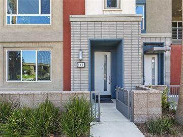 142 Citysquare, Irvine, CA, 92614,