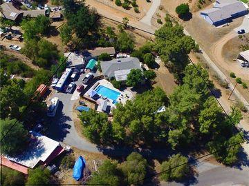 38600 Alva Drive, Cherry Valley, CA, 92223,