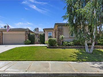 37827 Mulligan Drive, Beaumont, CA, 92223,