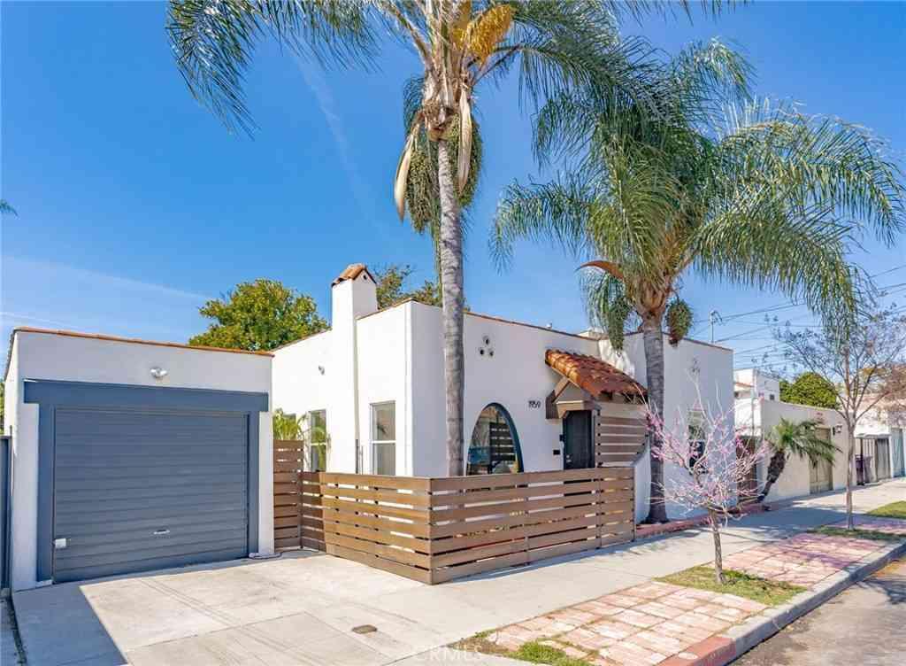 1959 Henderson Avenue, Long Beach, CA, 90806,