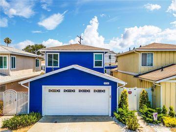3732 Countryside Lane, Long Beach, CA, 90806,