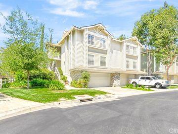 919 Lotus Circle, San Dimas, CA, 91773,