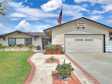 5881 Abbey Drive, Westminster, CA, 92683,