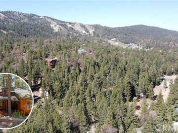 43759 Yosemite Drive, Big Bear Lake, CA, 92315,