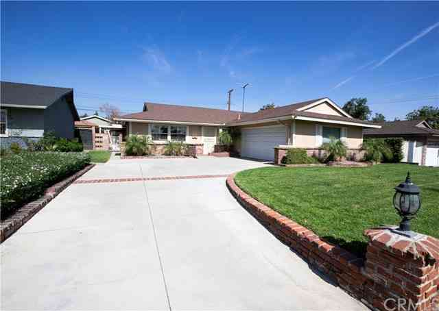 1109 Finegrove Avenue, Hacienda Heights, CA, 91745,