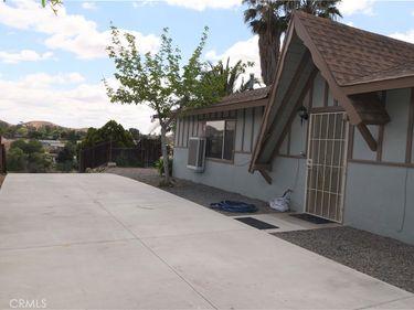 25561 Nevada Drive, Canyon Lake, CA, 92587,