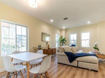726 N Stoneman Avenue #C, Alhambra, CA, 91801,
