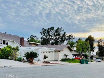 5002 Paseo Dali, Irvine, CA, 92603,