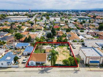 4004 Baldwin Avenue, El Monte, CA, 91731,