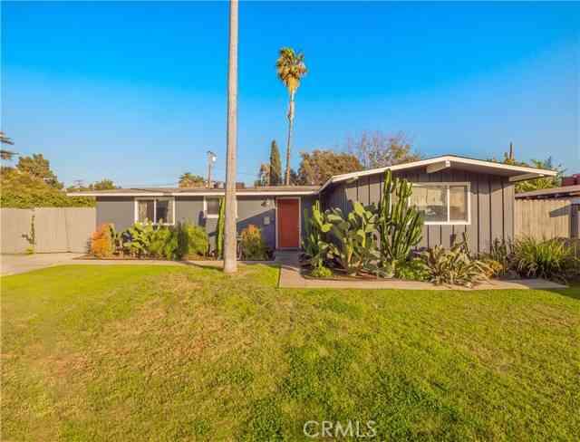 8620 Wheatland Avenue, Whittier, CA, 90605,