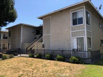 1517 Holly Way, Pomona, CA, 91766,