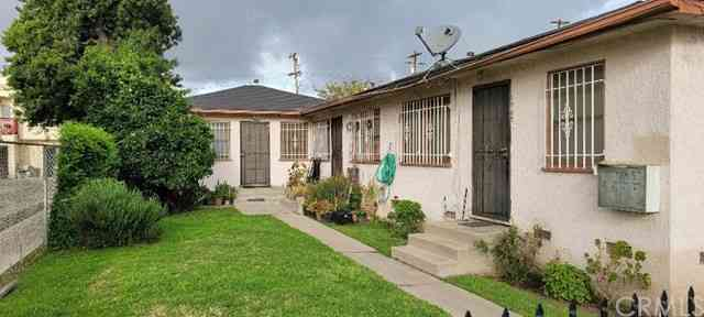 1765 Pine Avenue, Long Beach, CA, 90813,