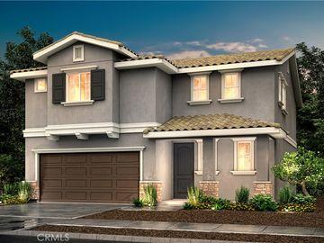 14704 Gulfstream Lane, Moreno Valley, CA, 92553,