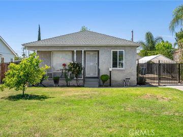 1766 Herrington Avenue, San Bernardino, CA, 92411,