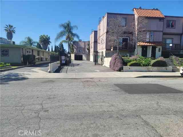 9010 Burke Street #24, Pico Rivera, CA, 90660,