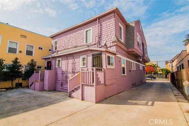 1418 Constance Street