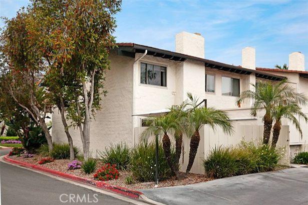 4107 Loma Riviera Lane