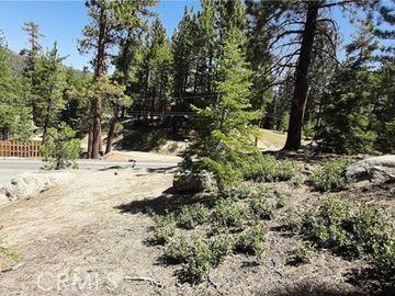 0 Big Bear Boulevard, Big Bear Lake, CA, 92315,