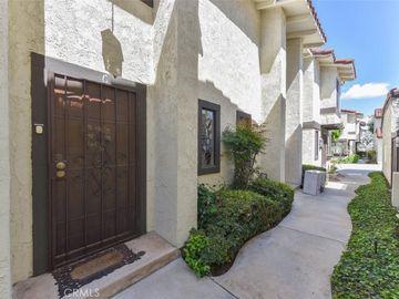 1072 San Juan Street #C, Tustin, CA, 92780,