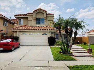 10458 Beryl Avenue, Mentone, CA, 92359,