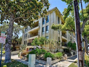 1011 N Stoneman Avenue #7, Alhambra, CA, 91801,