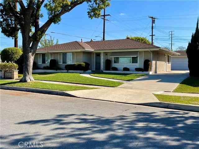 12604 Grovedale Drive, La Mirada, CA, 90638,