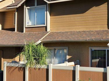 1460 Kendall Drive #20, San Bernardino, CA, 92407,