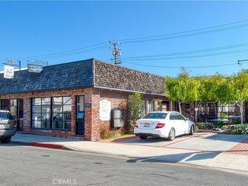 418 31st Street, Newport Beach, CA, 92663,