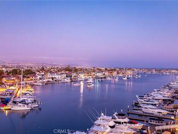 601 Lido Park Drive #5C & 5D, Newport Beach, CA, 92663,