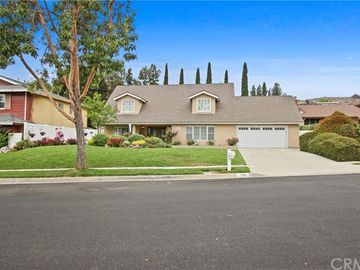 1298 Woodcrest Avenue, Brea, CA, 92821,