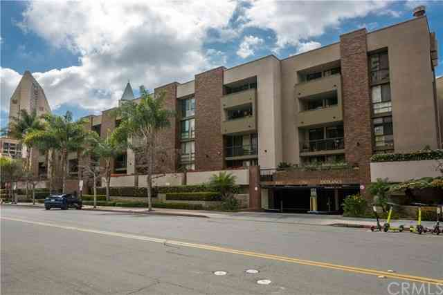 750 State Street #408, San Diego, CA, 92101,