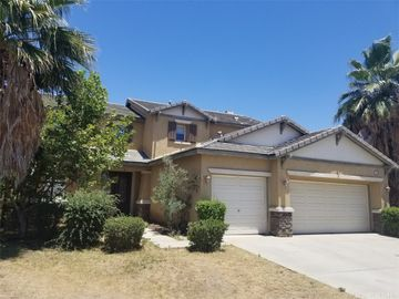 25288 Drake Drive, Moreno Valley, CA, 92553,