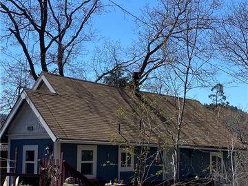 29251 Lake Brook Avenue, Lake Arrowhead, CA, 92321,