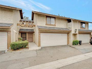 2844 Fulton Road, Pomona, CA, 91767,