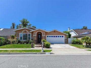 5252 Royale Avenue, Irvine, CA, 92604,