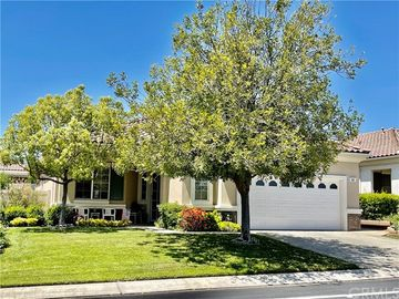 952 Brentwood Road, Beaumont, CA, 92223,
