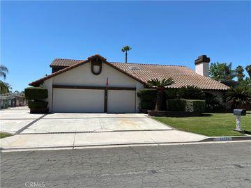 23391 Western Ridge Road, Moreno Valley, CA, 92557,