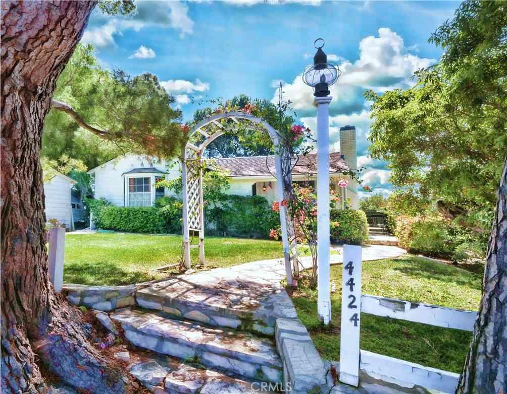 4424 Via Pinzon, Palos Verdes Estates, CA, 90274,