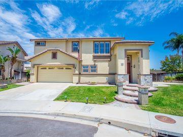 5808 Silver Sage Court, Chino Hills, CA, 91709,