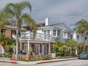 200 Diamond Avenue, Newport Beach, CA, 92662,