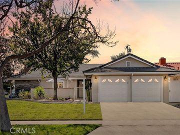 2118 Eastside Avenue, Santa Ana, CA, 92705,