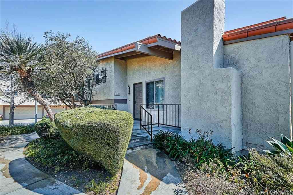 28127 Ridgethorne Court #35, Rancho Palos Verdes, CA, 90275,