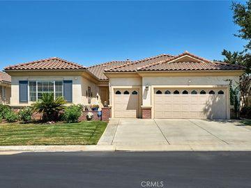 942 Pebble Beach Road, Beaumont, CA, 92223,