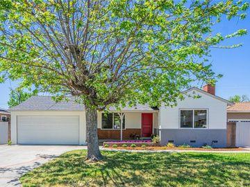 715 N Cedar Drive, Covina, CA, 91723,